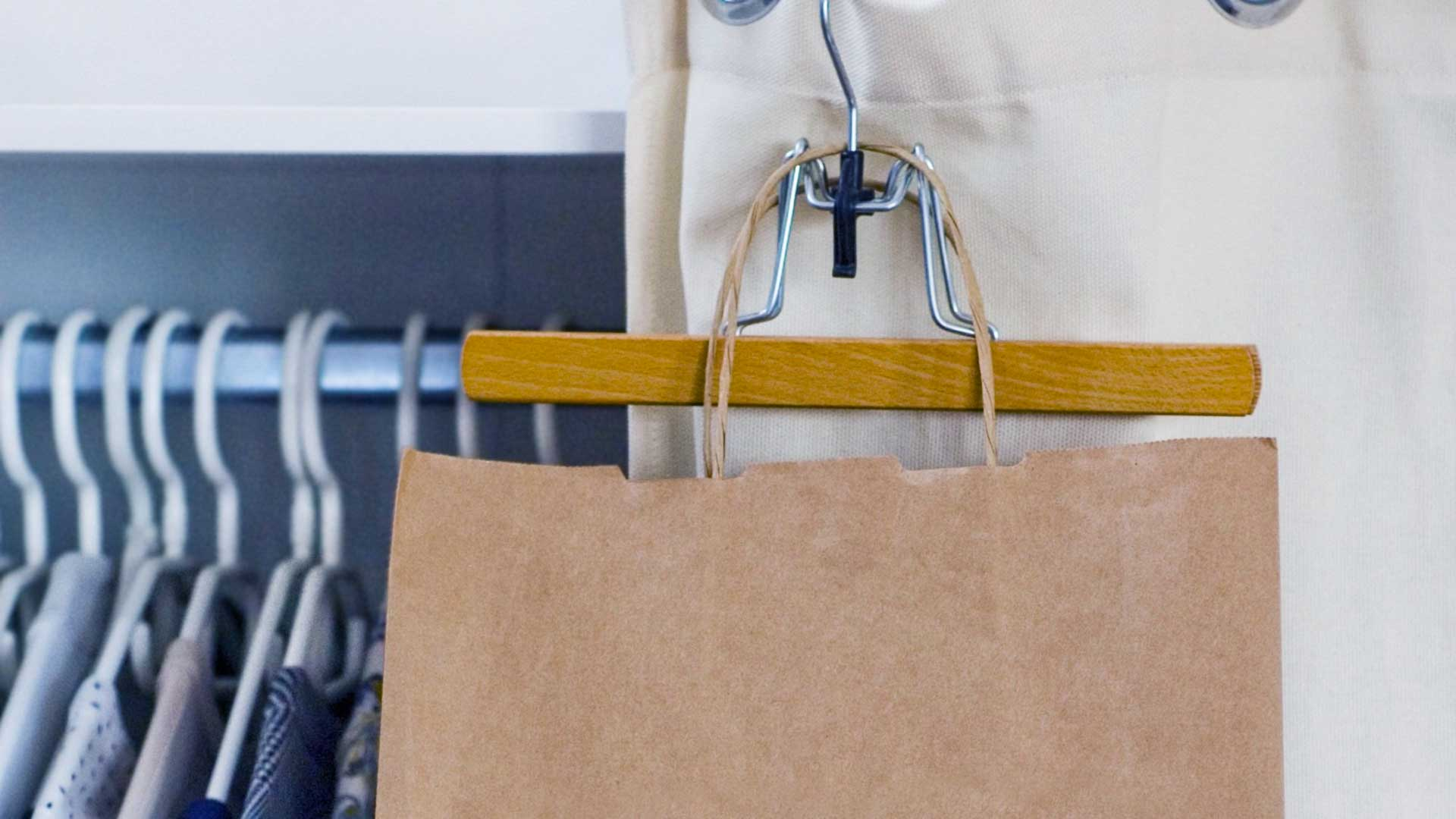 Learn which shops in Mount Pleasant are most recommended.