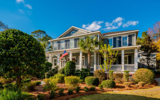 524 Barbados Drive, Charleston, SC as Listed by Susan Matthews
